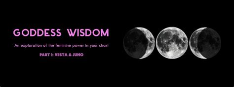 goddess wisdom connect to 1781809038 chani nicholas weekly horoscopes astrology workshops