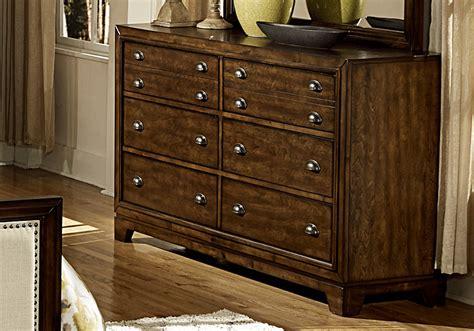 overstock bedroom dressers bernal heights dresser evansville overstock warehouse