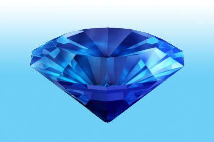 sapphire september birthstone 187 lovetaliesin jewellery