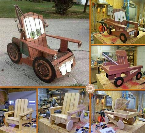 Skidder Disney Characters 61 best cool trucks images on autos cars and trucks and lifted trucks
