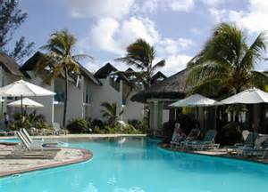 veranda mauritius hotel veranda palmar all inclusive hotel mauritius oit