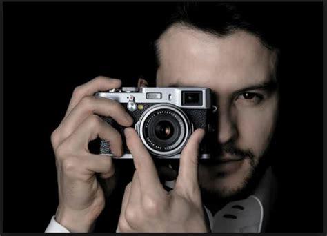 Baterai Kamera Fujifilm daftar harga baterai kamera fujifilm all type terbaru