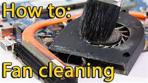 Asus Gaming Laptop How To Clean Fan asus rog g75 g75vw g75vx disassembly and cleaning