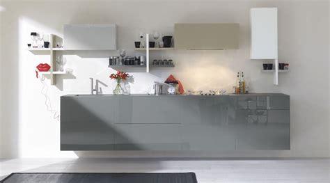 disegna la tua cucina awesome progetta la tua cucina photos acrylicgiftware us