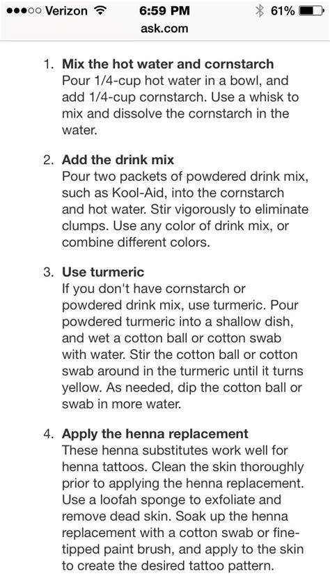 henna tattoos without henna powder 1000 ideas about henna on simple henna