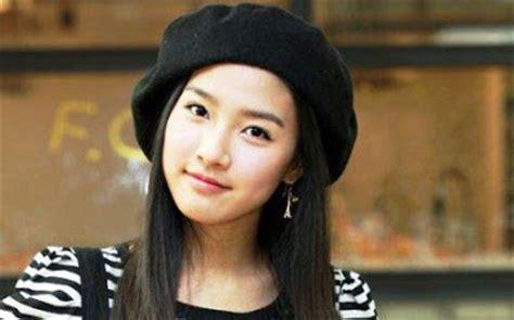 gambar film korea hot foto artis korea paling cantik 2014 versi kumpulan