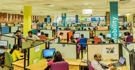 Itc Careers For Mba Freshers by Itc Infotech Itc Infotech Career Itc Infotech