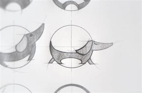 case study tubik studio designing logo tubik studio