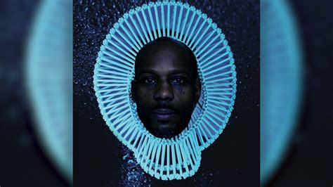 childish gambino x gon give it to ya what redbone would sound like if x was gon give it to ya