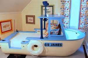 Tween Bathroom Ideas The Best Little Boy Room Ever Beach Style Kids
