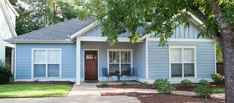 houses for rent in starkville ms new rental home in starkville mississippi near cotton district and msu