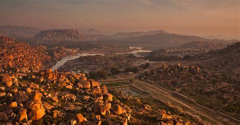 Landscape Photography In India Hi Morning Landscapes India Travel Photography