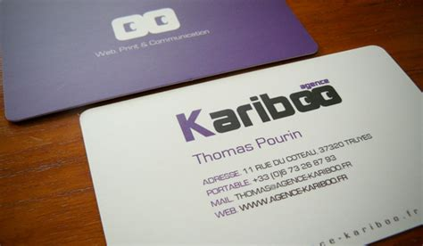 Best Looking Business Card Template by Business Card Exles Image Collections Business