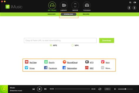 download music from spotify to mp3 player how to download music from spotify to mp3 player