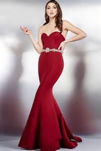 jovani 34010 evening dress madamebridal com
