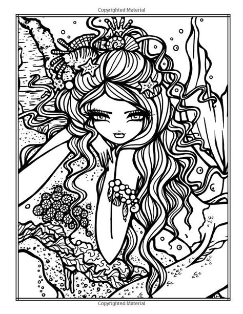 enchanted fairies coloring book books 355 b 228 sta bilderna om more pages to color p 229