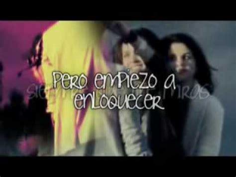 demi lovato     spanish youtube