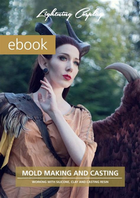casting pattern making books 187 mold making and casting download pdf
