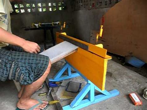 silkscreen stretcher