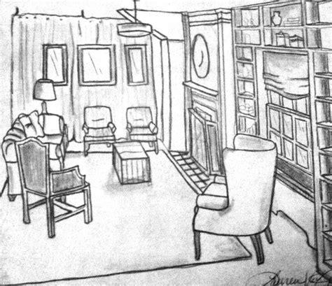 Living Room Furniture Drawings Drawing Room Drawing Room