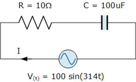 impedance phasor calculator phasor diagram calculator phasor get free image about wiring diagram