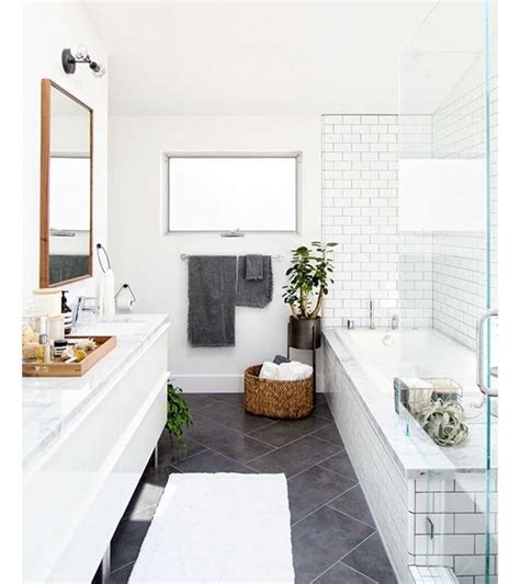25 best ideas about timeless bathroom on pinterest best 25 timeless bathroom ideas on pinterest guest