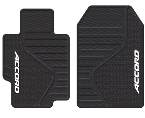 honda accord floor mats floor mats for honda accord