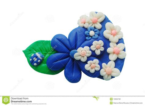 handcraft stock photo image 13304730