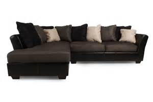 Brothers Upholstery by Mathis Brothers Sofas Home Design Ideas And Inspiration