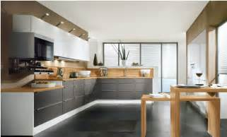 L Shaped Kitchen Design Ideas by Find Your Ideal Kitchen Layout Indesigns Au Design