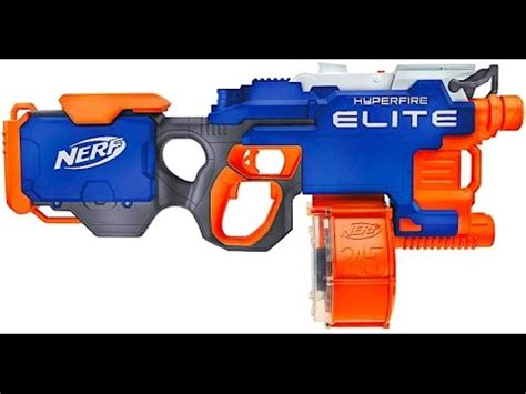 new nerf guns for summer 2016 and winter 2017 youtube