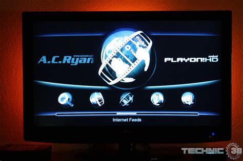 filme stream seiten network a c ryan playon hd mini seite 3 review technic3d