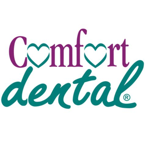 Comfort Dental Littleton comfort dental braces of littleton coupons near me in