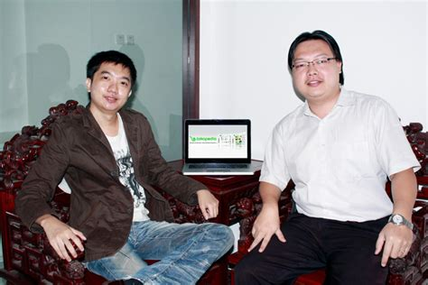 email william tanuwijaya how tokopedia is building indonesia s taobao