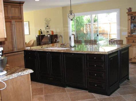 Kitchen Creations by Kendall Kitchen California Kitchen Creations
