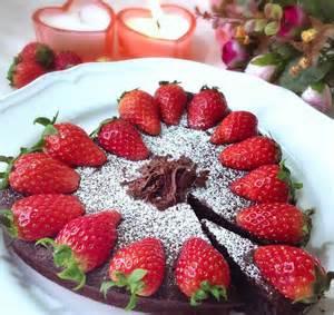 coole kuchen rezepte valentinstag kuchen eine verf 252 hrerische 220 berraschung