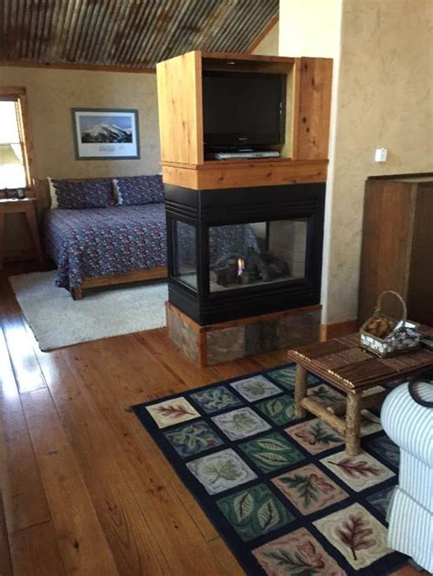 Riverside Cottages Ruidoso by Riverside Cottages Cground Reviews Ruidoso Nm