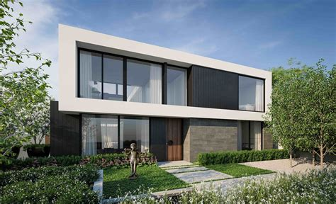 custom home builders melbourne prestige luxury home