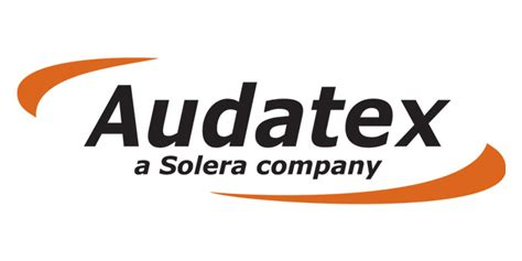 Audatex Introduces Shop Recoverables Tool