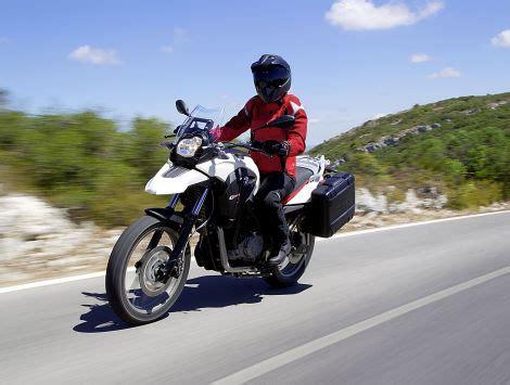 Suche Motorrad Geschenkt by Bmw Motorrad Finanzierung Und 1 000 Geschenkt