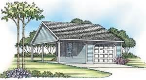 1 5 Car Garage Plans 1 Car Garage With Carport Plans Sips Floor Plans Friv 5