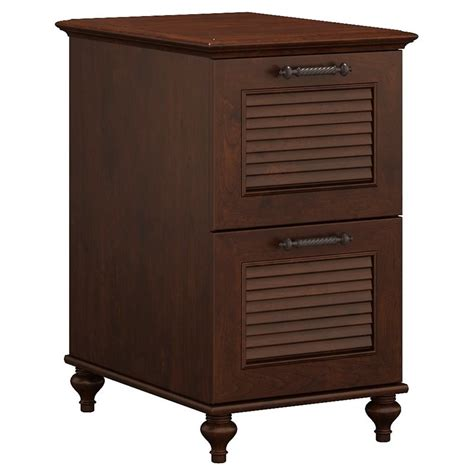 kathy ireland furniture file cabinet kathy ireland by bush volcano dusk 2 drawer file cabinet