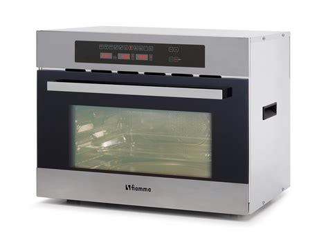 Microwave Oven Gril convection grill microwave fiamma mw38 10cg