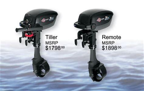 used outboard motors for sale madison wi capital ford madison wi upcomingcarshq