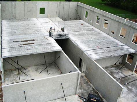 PRECAST CONCRETE SOLUTIONS ? Lava Constructions