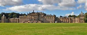 Wentworth House by Wentworth Woodhouse Countryhousereader