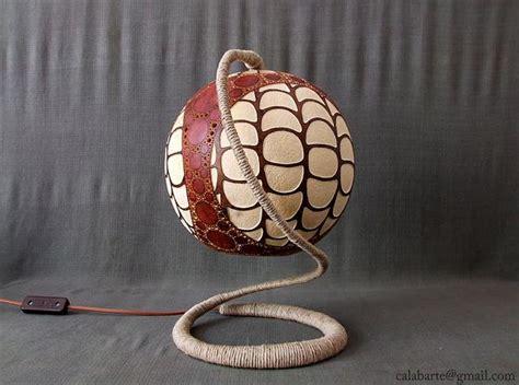 Calabarte Gourd L by Les Les Gourdes De Calabarte 192 Voir