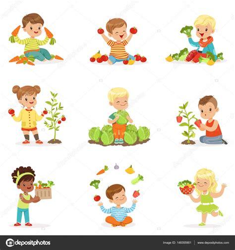 imagenes de niños jugando y comiendo jugando ninos saludables related keywords jugando ninos