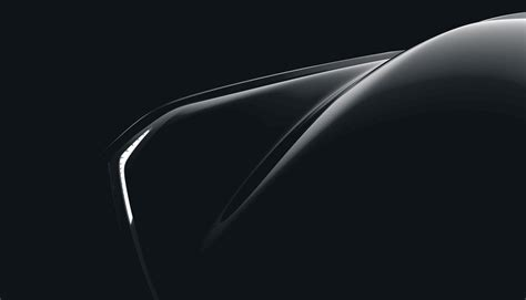 teaser car faraday future electric car concept coming to 2016 ces