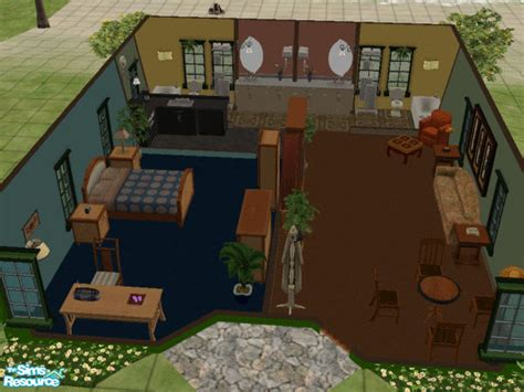 all star music suite floor plan sweetsassykaty s all star music family suite beach house